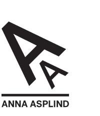 Anna Asplind